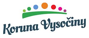logo-koruna-vysociny