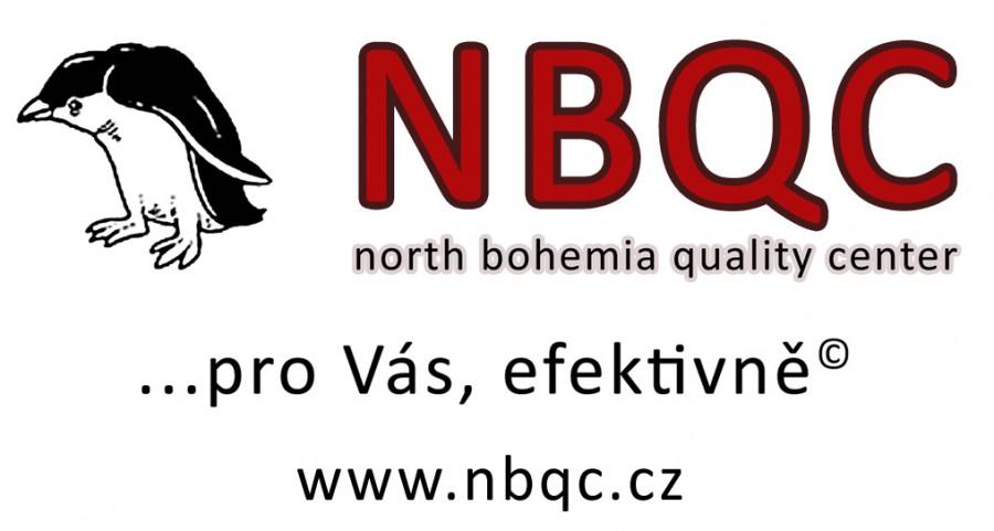 4-3na2-3-NBQC